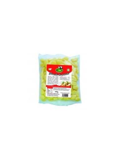 Image of Gnocchi Di Patate Senza Glutine 500 G - Alimenta 2000 Srl