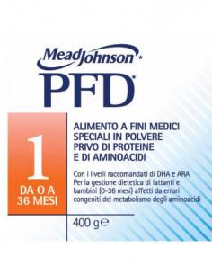 PROTEIN-FREE DIET PDF 1 400 G