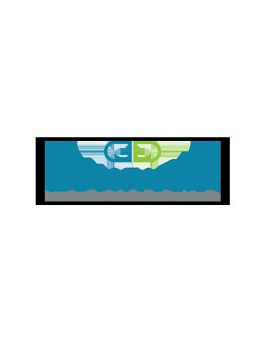 Image of Primaly Gnocchetti Con Spinaci 400 G - Difass International Srl