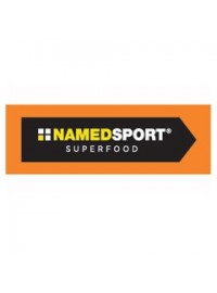 NAMEDSPORT SRL