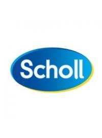 DR.SCHOLLS DIV.FOOTWEAR